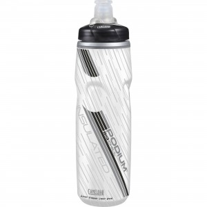 Παγούρι Podium Big Chill 750ml (Carbon)