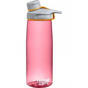 Παγούρι Chute 750ml Cactus Flower