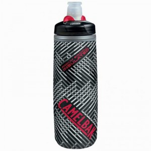 Παγούρι Podium Chill 620ml Licorice