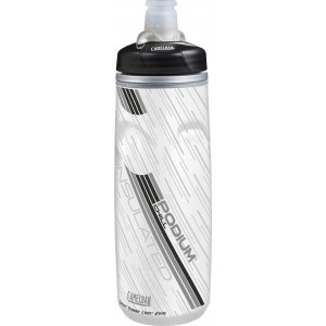 Παγούρι Podium Chill 620ml Carbon