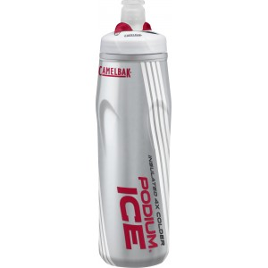 Παγούρι Podium Ice 620ml Fire