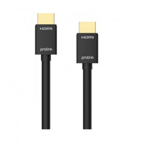HDMI - HDMI - High Speed 2.0 (1,5m-3m)